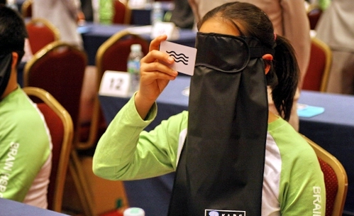 blindfold-ability