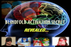 midbrain activation ebook