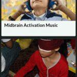 buy midbrain activation music